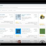 Visual Form Builder vám pomůže vytvořit kontaktní formulář