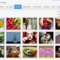 Responzivní fotogalerie WordPress není problém pro plugn Unite Gallery