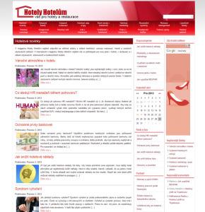 www.hotely-hotelum.cz