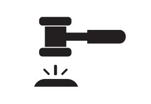 Webové stránky pro akciovku jsou od ledna 2014 povinné