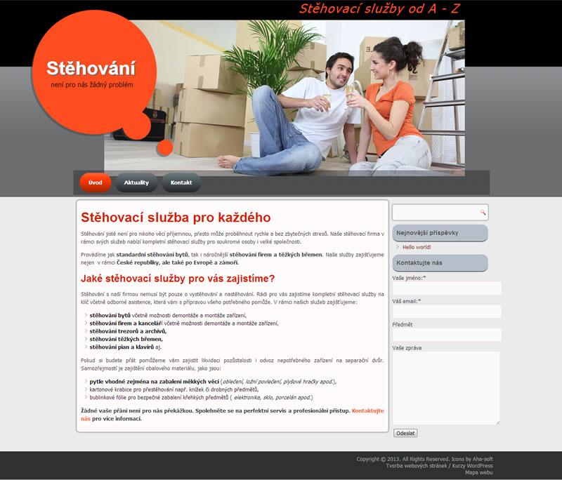 Stehovaci-prace.com