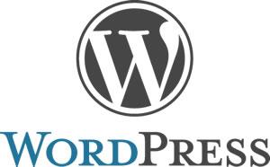 Aktualizace WordPress je nutností – neváhejte s ní
