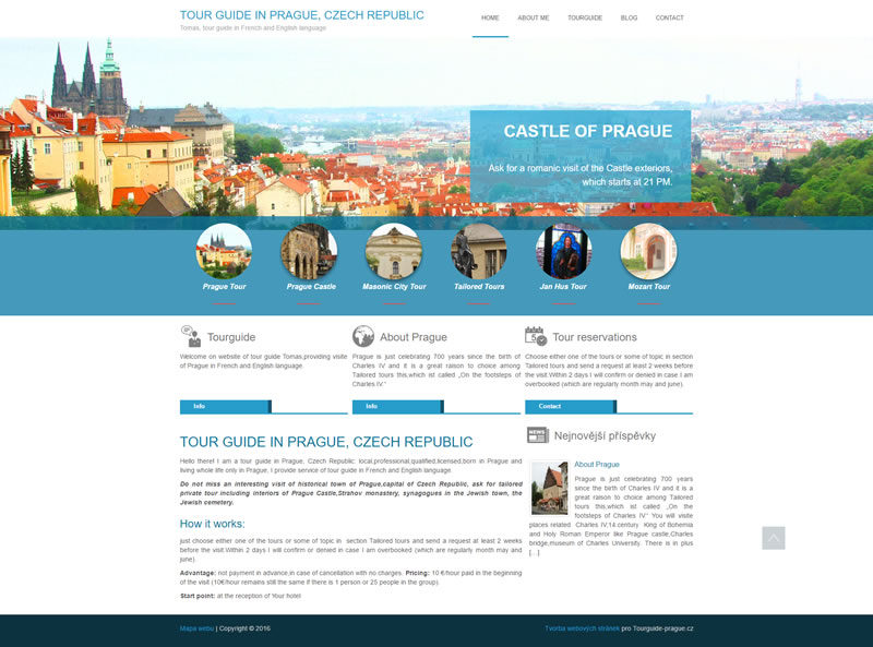 Tourguide-prague.cz