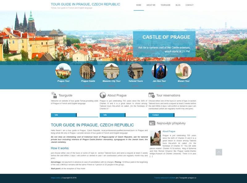 Tourguide-prague.cz