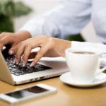 Jak na příspěvek ve WordPressu
